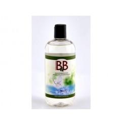 B&B Parfumefri shampoo