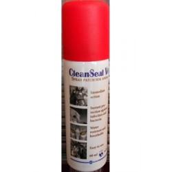 Clean Seal Vet - sprayplaster til dyr