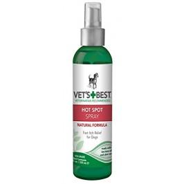 Vet´s Best Hot spot spray