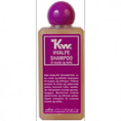 KW Hvalpe- killingeshampoo