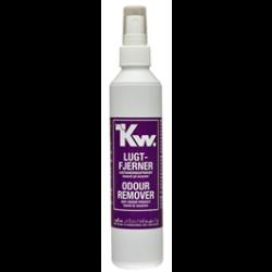 KW lugtfjerner 200 ml.