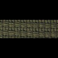 Fenriz dressurline - armygrøn