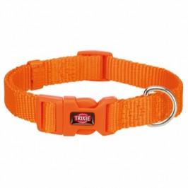 Premium hundehalsbånd str. S-M