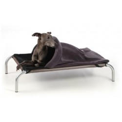 Hi-K9 Snuggle tunnel - Medium  TILBUD 50%