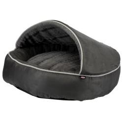 Timber Cuddly Cave - seng til hund eller kat
