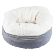 Donut seng
