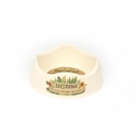 Beco bowl skål - miljøvenligt og uden plast