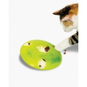 Catit Treat Spinner
