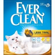 Ever Clean - Less trail  6L