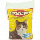 Super Clump kattegrus15kg.