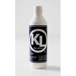 """KovaLine sæbe """"Ready to Use"""" 500 ml."""