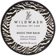 WildWash Magic Paw Balm