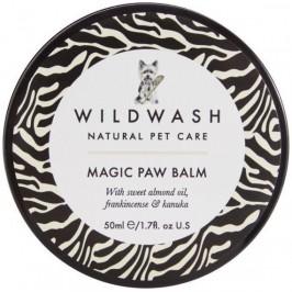 WildWash Magic Paw Balm
